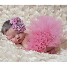 Baby Photography Props Newborn Peacock Tutu  #babyproducts #plushtoy #gifts #baby #toys #SALES #cutekidtoys #simplyproproducts #christmasgift