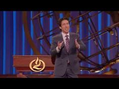 YouTube Lakewood Church, Beatitudes, Gods Not Dead, Joel Osteen, Kingdom Of Heaven, Youth Ministry, Inspirational Message, The Covenant, Sunshine