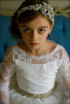 Testimonials of our brides wearing Bridal Styles Custom Wedding Jewelry | Bridal Styles