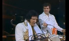 Elvis Presley Wowing The Audience In A Rare Footage. This Is Beyond Amazing. - #ElvisPresley, #Audience, #Rare, #Footage, #Amazing