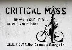 Image result for best stencil graffiti
