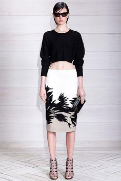#bw #style #fashion
