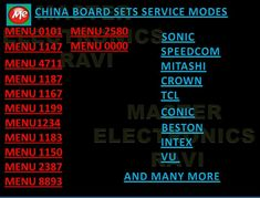 Sony Lcd, Lcd Television, Electronic Circuit Projects, Tv Panel, Led Board, Electronic Schematics, Tv Services, Electronics Components, Circuit Diagram