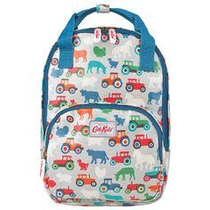 Mini Backpack Mini Farmyard Toddler Bag 0b364cbb4b9b3