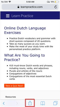 Learn Dutch, Take A Quiz, Grammar Exercises, Dutch Language, 20 Questions, Quizzes, Vocabulary, Study, Learning