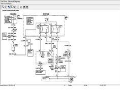 1995 mazda b2300 fuse diagram fuse panel diagram ford explorer caddy fuel door fuse