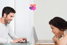 EverAfterDating.com is one of the newly introduced portal for meeting eligible guys and girls. The experience of meeting new young enthusiast on this online dating mobile app is enticing and blissful.