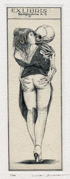 アルフォンス・井上(Alphonse Inoue)... | Kai Fine Art
