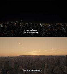 Her (2013), dir. Spike Jonze