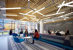 University of Strathclyde unveils new-look humanities & social sciences faculty, February News, Architecture and the built environment is an integral part of our society and we hope to provide a useful platform for debate, information and inspiration. University Of Strathclyde, Cardiff University, Students' Union, Glasgow Scotland, Built Environment, Social Science, Education, Architecture, Building