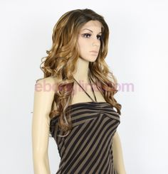 Zury Sis Hollywood Retro Lace Front Wig Ret Lace H VINCE