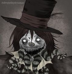 Should I pin this for Laughing Jack or Slender related folks?I got no idea Best Creepypasta, Laughing Jack, Glass Ball, Clowns, The Dreamers, Folk, Marble, Batman, Superhero