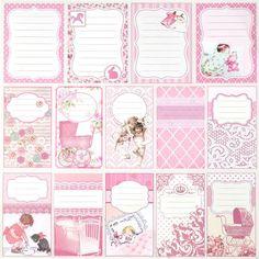Мои закладки Scrapbook Paper Flowers, Digital Scrapbook Paper, Baby Scrapbook, Free Printable Stickers, Printable Designs, Printable Planner, Calendar Stickers, Planner Stickers, Baby Clip Art