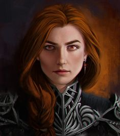 My D&D character, Ingrit Lima Female Character Concept, Fantasy Character Design, Character Inspiration, Character Art, Character Ideas, Dungeons And Dragons Characters, D D Characters, Fantasy Characters, High Fantasy