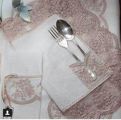 Home tekstiles