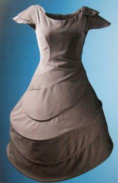 """book """"contro moda"""" yamamoto 1990-91"""