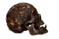 tibetan carved human skulls   Recent Photos The Commons 20under20 Galleries World Map App Garden ...