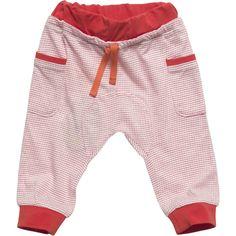 HILDE & CO BABY Broek DreeFred & Ginger kinderkleding en babykleding