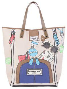 Barbara Rihl Shop Pen and Passport Bag Pen Shop 7330515cc79