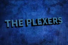 "gamargetix presents:the plexer's ""THE PLEXER'S"" is a great sci-fi Action movie. 