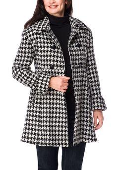 Love this coat!! I need a new coat pretty badly!!