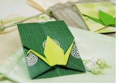 Posts Related To Origami Patterns Printable