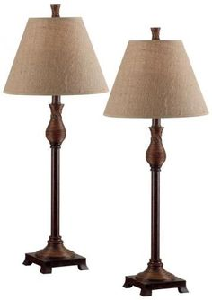 58 Metal Floor Lamp With Fabric Shade At Big Lots Metal Floor