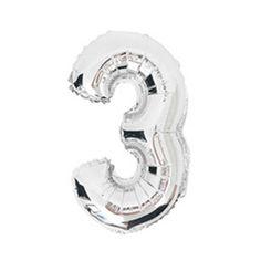 1 pcs 40 polegada Alfabeto Número Balão De Hélio Foil Balões estrela impresso balões De Aniversário Ano Novo festa de Casamento Decoração em Balões de Home & Garden no AliExpress.com | Alibaba Group