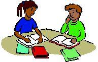 Γ΄- Δ΄ ΤΑΞΗ ΤΟΥ 5ΟΥ ΔΗΜ. ΣΧ. ΒΕΡΟΙΑΣ: Όταν γράφεις έκθεση