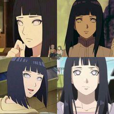 Hinata e linda ❤❤❤ Hinata Hyuga, Naruhina, Anime Naruto, Naruto Shippuden, Naruto Y Hinata, Naruto Run, Naruto Girls, Manga Anime, Yurio And Otabek