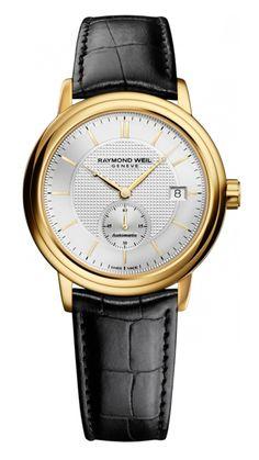 Raymond Weil - 2838PC65001 - Mens Watches
