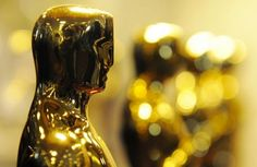 The 86th Academy Award Nominations