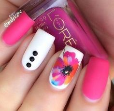 1 Sheet Blue Painting Flower Full Nail Art Water Decals Transfer Sticker XF1405 in Health & Beauty, Nail Care, Manicure & Pedicure, Nail Art Accessories | eBay