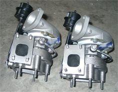 http://www.turbolans.com/ Turbo Tamiri için turbosarj, motora atmosferik basıncın üzerinde hava vererek yani cebri doldurum yaptırarak daha küçük hacimli motordan daha yüksek güç alınmasını sağlayan, hareketini egzoz gazının dışarı çıkma basıncından alan bir çeşit pompadır.