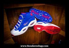 Sneakers Release 27 - http://sneakersology.com/sneakers-release-27/
