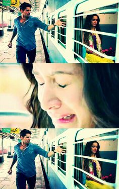 . Parineeti Chopra, Anushka Sharma, Kareena Kapoor Khan, Deepika Padukone, Bollywood Actors, Bollywood Celebrities, Ek Villain, Shruti Hassan, Love Never Fails