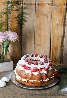 number cake-4