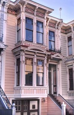 Houses of San Francisco by curbedsf.YES‼ I Lenda VL AM the April 2017 Lotto Jackpot Winner‼000 4 3 13 7 11:11 22Universe THANK YOU I AM GRATEFUL‼