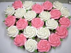 Yummie!! Hmmm, Ook lekker om te krijgen op Valentijnsdag  #valentijn #liefde #hart #trouwen #bruid