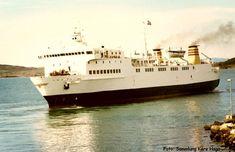 MF Skudenes ex Manx Viking Fjord, Manx, Vikings, Opera House, Boats, Ships, Sea, Building, Travel
