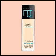 The Best Foundations for Summer @Makeup.com