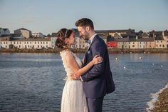 The g Hotel #Wedding #Ireland #Galway