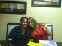 Congratulations to Ashley for purchasing her first home in virginia beach!