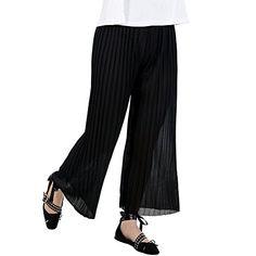 Energi8_U13 Women Hippie Pants (StyleID : 6, Size : M)