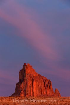 Shiprock, a prominent peak located in the Navajo Nation in San Juan County, New Mexico,