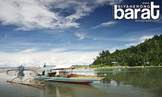 boat river in tignoan real quezon Maundy Thursday, Christian Holidays, Nature Beach, Holy Week, Long Weekend, Philippines, Catholic, To Go, Boat