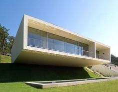 Eduardo Souto Moura Architect