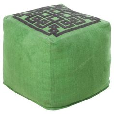 Pouf Brandina.172 Best Foyer Images Foyer Foyers Hearth