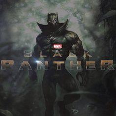 Just look, that`s outstanding!    Like The Marvel Super Heroes?      #deadpool #avengers #captainamerica