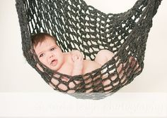 baby hammock photo prop crochet pattern by womenwhodoitall on etsy  3 99 crochet pattern baby hammock   super easy   baby hammock crochet      rh   pinterest